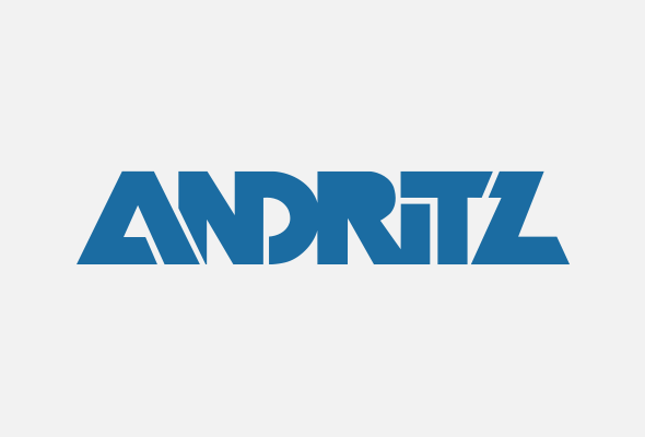 Andritz Group