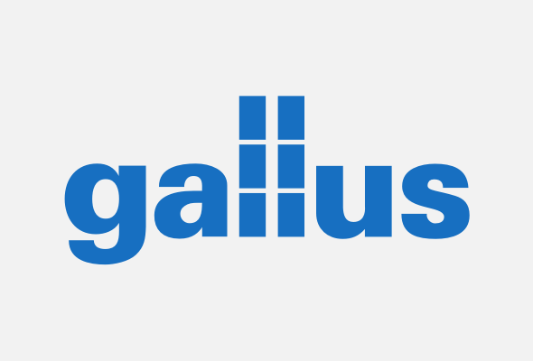 Gallus Group